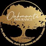 Oakmonte Insurance